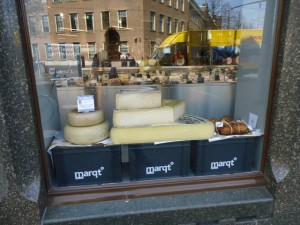 dutchchesseshopwindow