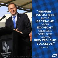 © National Party