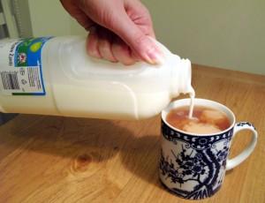lgmaking_tea_milk_1000_0056