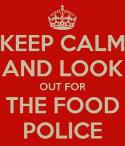 keep-calm-and-look-out-for-the-food-police-1