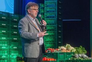 speaking at rotterdam15
